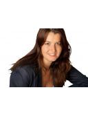 Coach Personal Zeneida Serra