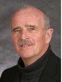 Robert Lauber