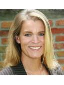 Angelika Dorsch