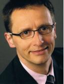 Dr. Steffen Wildt