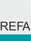 REFA Bundesverband e.V.