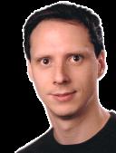 Stefan Jungbluth