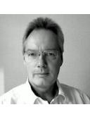 Carsten Pötter