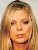 Sabine Brunswicker