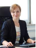 Anna Buchty