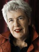 Vera Wirth