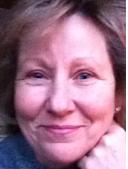 Christiane Stadtfeld