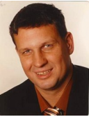 Dirk Rendel