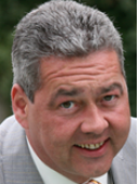 Michael Benzko
