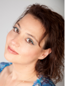 Karin Avesani