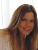 Marion Andrea Noack