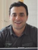 M.Sc. Ramzi Arfaoui