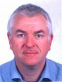 Rolf Aglaster