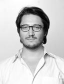 Alexander Henn