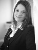 Nicole Küpper