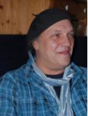 Frank Riehl