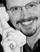 Michael Hirschler