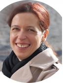 Anja Riemer-Grobe