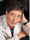 Dr. Katharina Friedrich