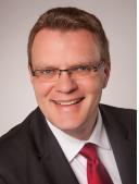 Dirk R Schuchardt