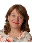 Christine Woydt