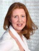 Berufungsberatung Ursula Maria Lang