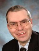 Reinhard Löchte