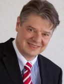Michael D. G. Wandt