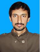 muhammad shaban