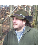 Volker W