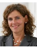 Angela Imdahl