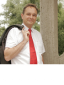Bernhard Colsman - Akademie für Nachhaltigkeitsmanagement