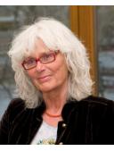 Sundra Kanigowski