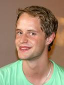 Moritz Binder