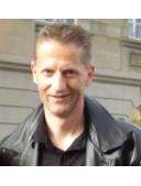 Guido Jenny