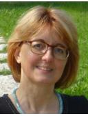 Anette Wiebecke