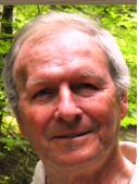 Kurt Keller