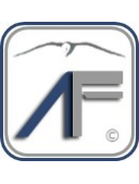 A-F Albatros Finanz