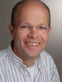 Gerhard Rößler