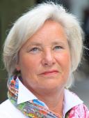 Birgit Kriener