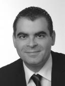 Diplom-Wirtschaftspädagoge Diplom Betriebswirt Martin Mösch