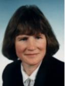 Dipl.Ing.agra. Barbara Nitschke