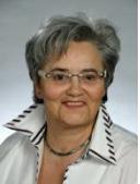 Brigitte J Robens