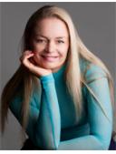Tatiana Seaman