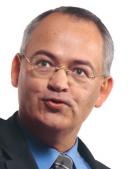 Cemal Osmanovic