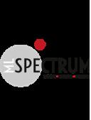 ML-spectrum Moderator