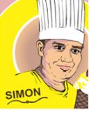 Simon Stuber
