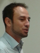 Marco Privitera