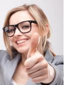 edudip Kundenservice