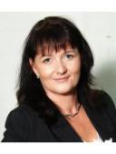 Marion Kellner-Lewandowsky